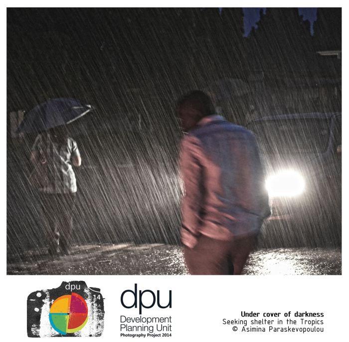 dpu photo