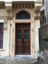 2_door