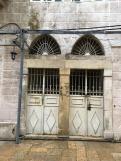 2_Lebanese arch
