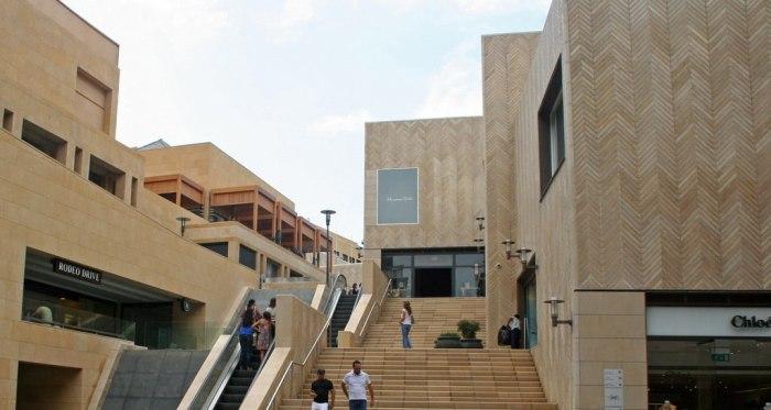 1024px-Beirut_Souks_Downtown
